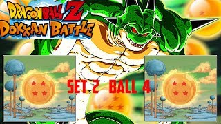 porunga dragon balls dokkan battle global