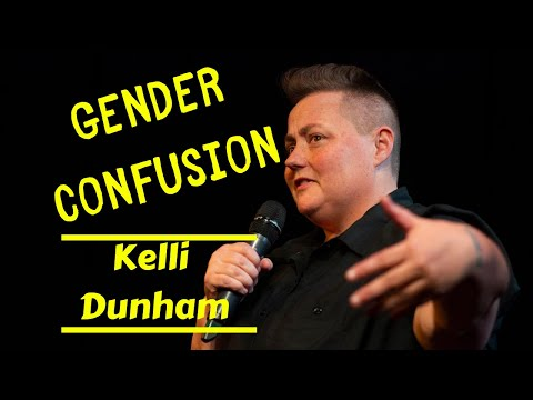 Kelli Dunham at SuperEgo Comedy NYCC 12 2 2010 mp4