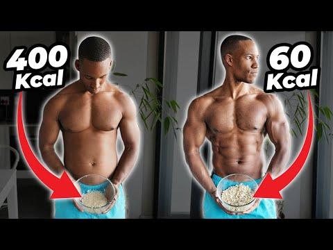 Sbm ayur pierdere în greutate