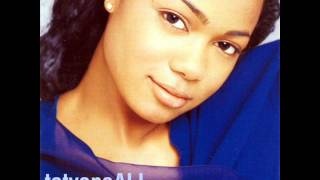 Tatyana Ali - Kiss the Sky
