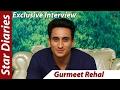Gurmeet Singh Rehal- Star Diaries - Addi Tappa Music - MTV Roadies - Splitsvilla - Khatro Ke Khiladi