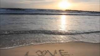Koen & Luka - Original Love (Aaron Fresh)