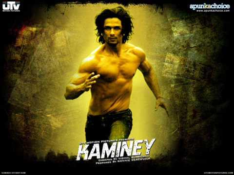 Download kaminey dhan te nan aaja aaja full song with newest pic hd file 3gp hd mp4 download videos
