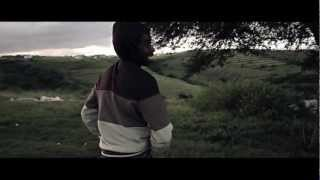Themba: It's A Long Story (Short Documentary)