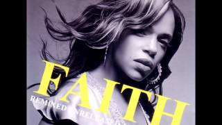 Faith Evans (feat. 2Pac) - Happy Home (1998)