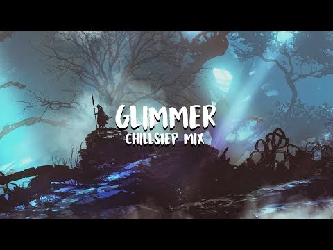 Download 'Glimmer' Beautiful Chillstep Mix Mp4 HD Video and MP3