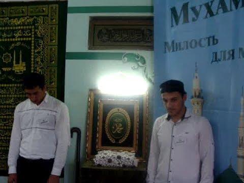 Не лишитесь любви к Пророку Мухаммаду ﷺ !!