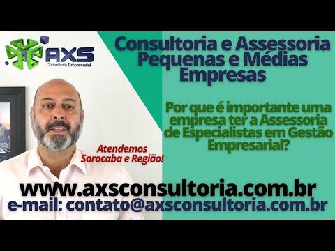 Assessoria e Consultoria para Pequenas e Médias Empresas Consultoria Empresarial Passivo Bancário Ativo Imobilizado Ativo Fixo