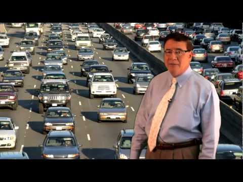 Automobile Liability Insurance in Florida