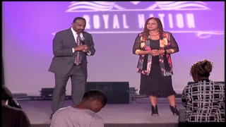 Youth Explosion 2017 | Live Stream
