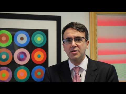 Law and Economics LLM - Queen Mary University of London
