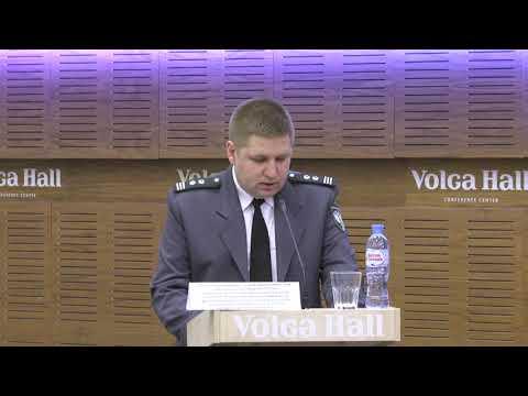 О состоявшихся публичных обсуждениях результатов правоприменительной практики Управления за I квартал 2019 года в Волгоградской области