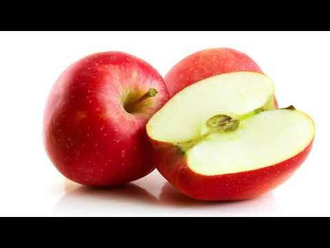 Когда можно вводить яблоко в прикорм ребенку?
