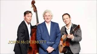 John McDermott- The Rare Ould Times