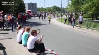 36. Maraton treh src