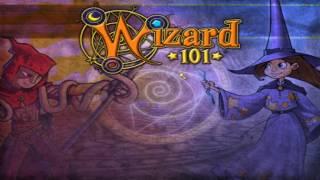 opening packs wizard101 - मुफ्त ऑनलाइन
