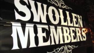 Swollen Members - Heavy Thinkers