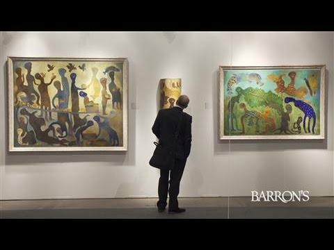 Art Collectors: Avoid These Common Mistakes