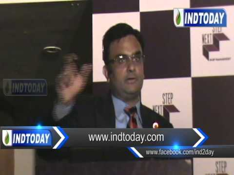 Dr Reddy's Laboratories launches anti-hypertension drug