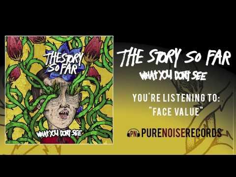 Música Face Value