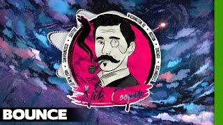 Massive Ditto & Vinyl S - What Else (Reece Low Remix)