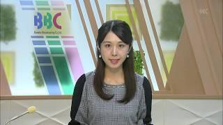 10月16日 びわ湖放送ニュース