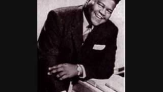 Fats Domino - I'm ready!
