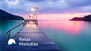 Deepest Sleep Music - Fall Asleep Fast, Meditation Music, Stress Relief, Relaxing Music, 10 Hours 😴