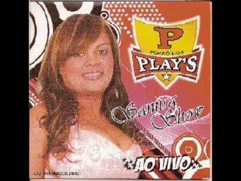 Trem da Saudade - Forró Dos Plays