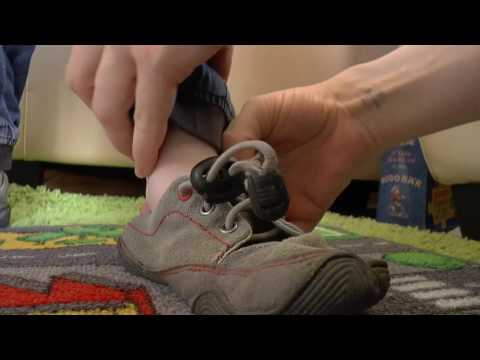 Wildling shoes Barfußschuhe Kinder Erfahrungsbericht