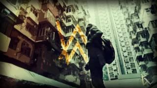 Alan Walker - Spectre |HQ-FLAC|