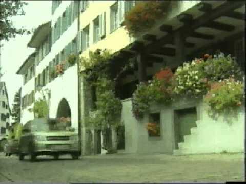 1999 Daihatsu Cuore.mov