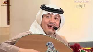طـلال سـلامـة ❣ الحـق ينـقـال ???? ) HD