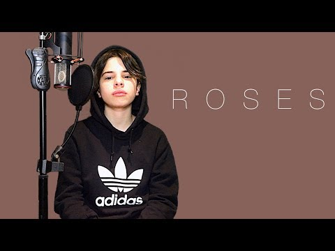 Roses - Juice WRLD, Benny Blanco Ft. Brendon Urie | Christian Lalama - Christian Lalama