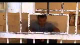 Perdi Mi Libertad - Jhonny Rivera  (Video)