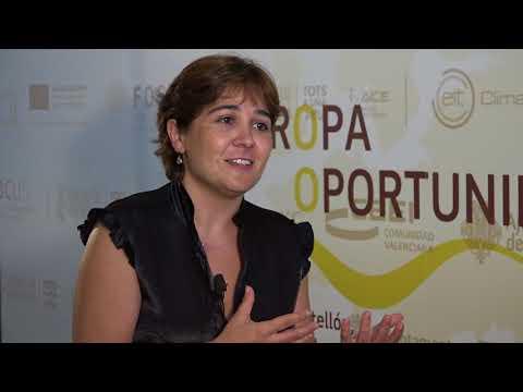 Entrevista a Patricia Boquera en Europa Oportunidades – Focus Pyme y Emprendimiento CV 201[;;;][;;;]