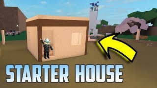 how to make a cool house in lumber tycoon 2 - 免费在线视频最