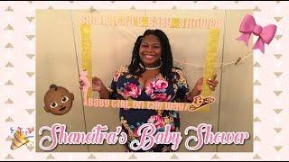 Summer Vlog # 22    Daijah Michelle Vlogs