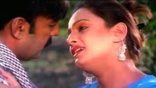 Shahid Khan, Sidra Noor, Nazia Iqbal - Pashto HD 1080p Song Yo Janan Chi Mazidaar Wi