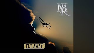 Jean-Marie RIVESINTHE - Fly away