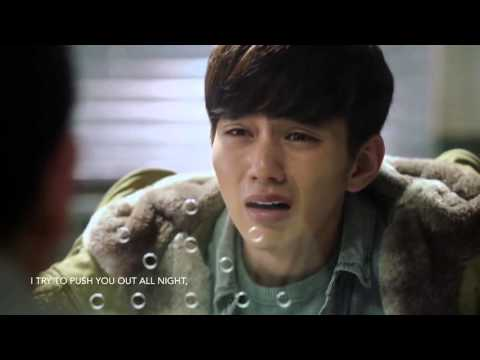 Remember (War of the Son) FMV ; I Told You I Wanna Die