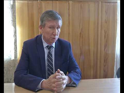 """""""Ший кандра"""" в 2017 г.в Калтасинском районе пройдет 2 июня"""