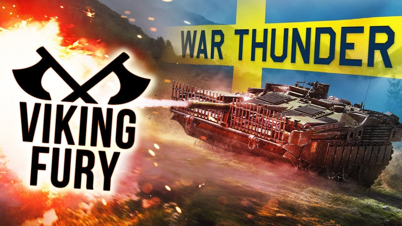 war thunder dual core
