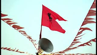 pailwan.  ಪೈಲ್ವಾನ್. nammur balabheema.garadi mane pailwan lifting stones of different weight.