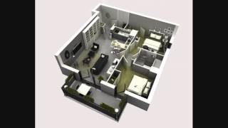 individual house floor plan Chennai| Max construction