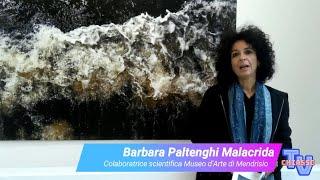 'Piritta Martikainen a Casa Pessina' episoode image