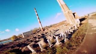 Ode to Destruction | FPV Freestyle | Armattan Marmotte