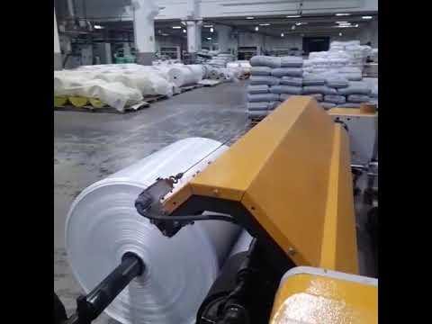 Akport 110 cm P00128066