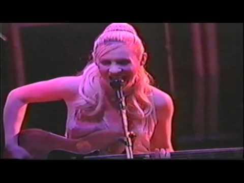 the smashing pumpkins 1979 live