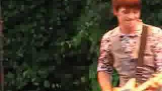 Do What You Want - Drake Bell
